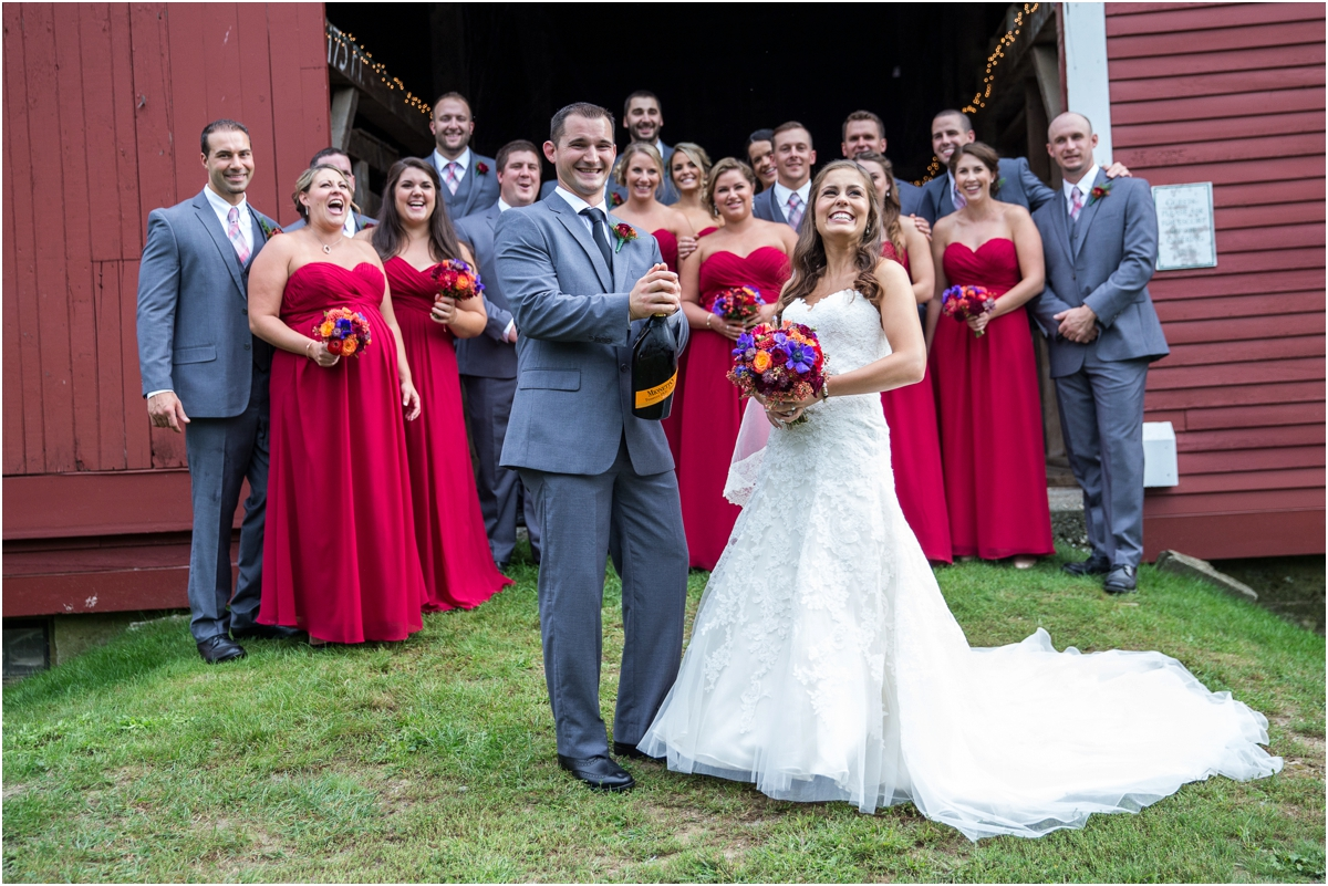 Wedding-at-Alysons-Orchard-Four-Wings-Photography_0055.jpg