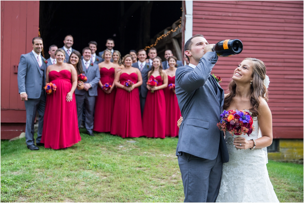 Wedding-at-Alysons-Orchard-Four-Wings-Photography_0056.jpg
