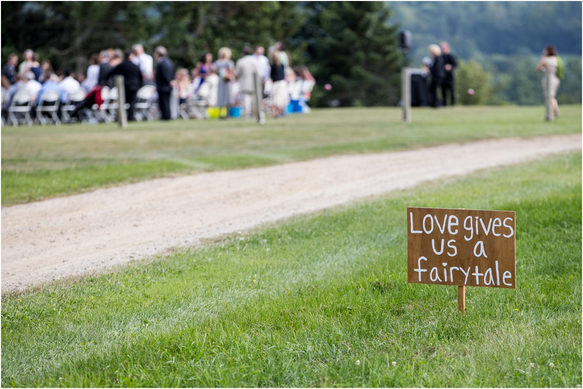 Wedding-at-Alysons-Orchard-Four-Wings-Photography_0059.jpg