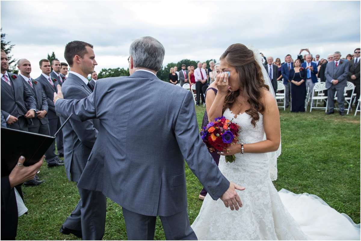 Wedding-at-Alysons-Orchard-Four-Wings-Photography_0066.jpg