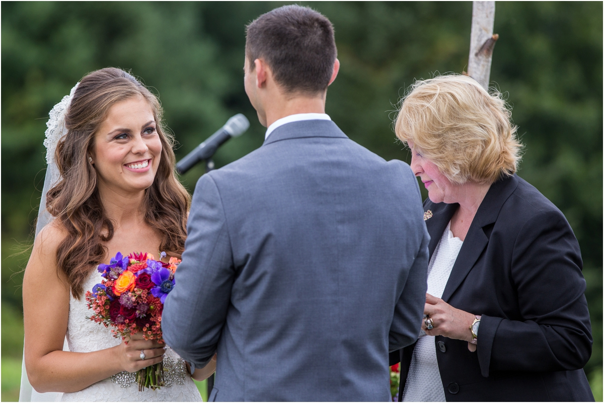 Wedding-at-Alysons-Orchard-Four-Wings-Photography_0074.jpg