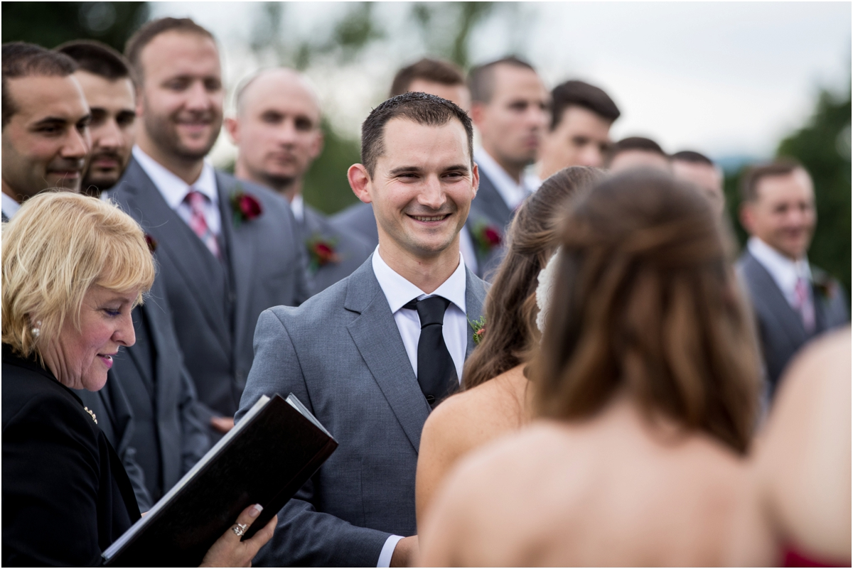 Wedding-at-Alysons-Orchard-Four-Wings-Photography_0076.jpg