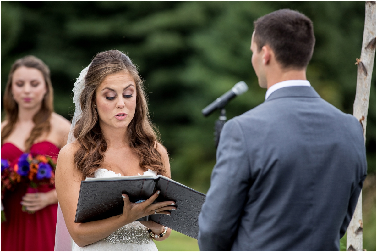 Wedding-at-Alysons-Orchard-Four-Wings-Photography_0077.jpg