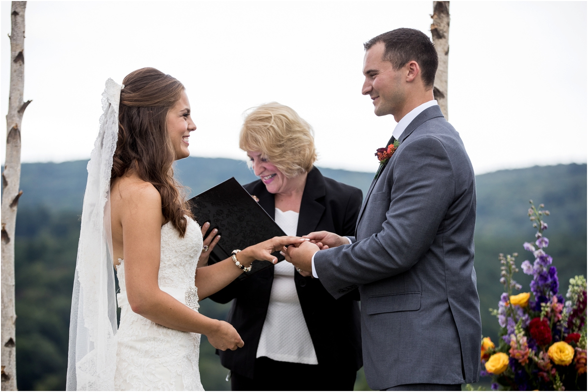 Wedding-at-Alysons-Orchard-Four-Wings-Photography_0081.jpg