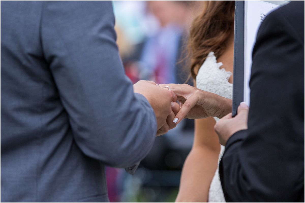 Wedding-at-Alysons-Orchard-Four-Wings-Photography_0080.jpg
