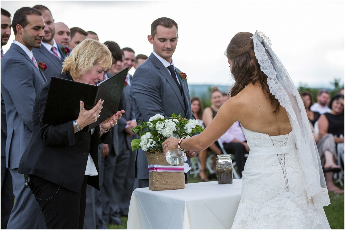 Wedding-at-Alysons-Orchard-Four-Wings-Photography_0083.jpg