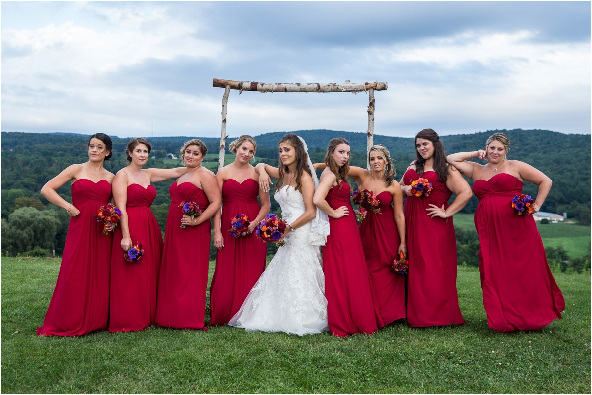 Wedding-at-Alysons-Orchard-Four-Wings-Photography_0093.jpg