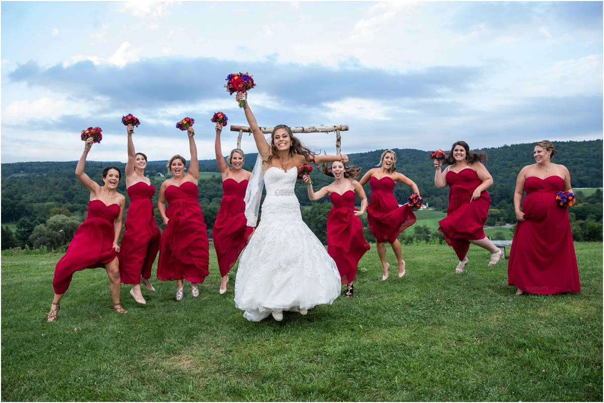 Wedding-at-Alysons-Orchard-Four-Wings-Photography_0094.jpg