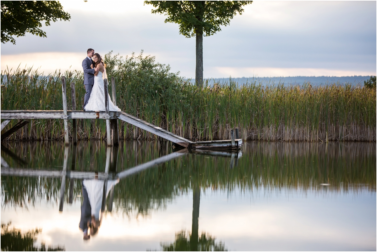Wedding-at-Alysons-Orchard-Four-Wings-Photography_0098.jpg