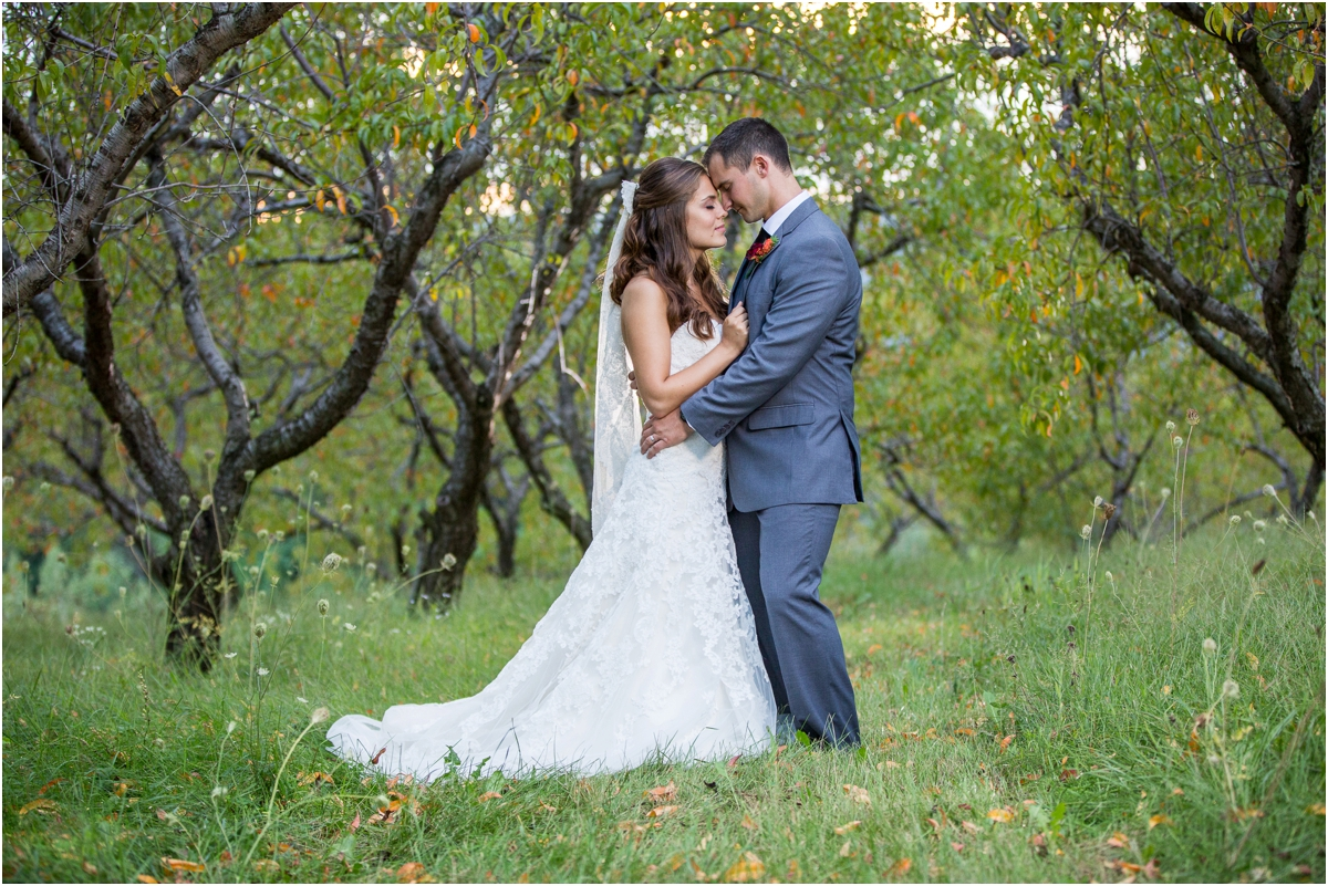Wedding-at-Alysons-Orchard-Four-Wings-Photography_0100.jpg