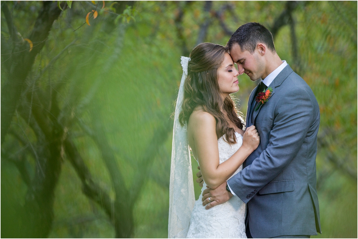 Wedding-at-Alysons-Orchard-Four-Wings-Photography_0101.jpg