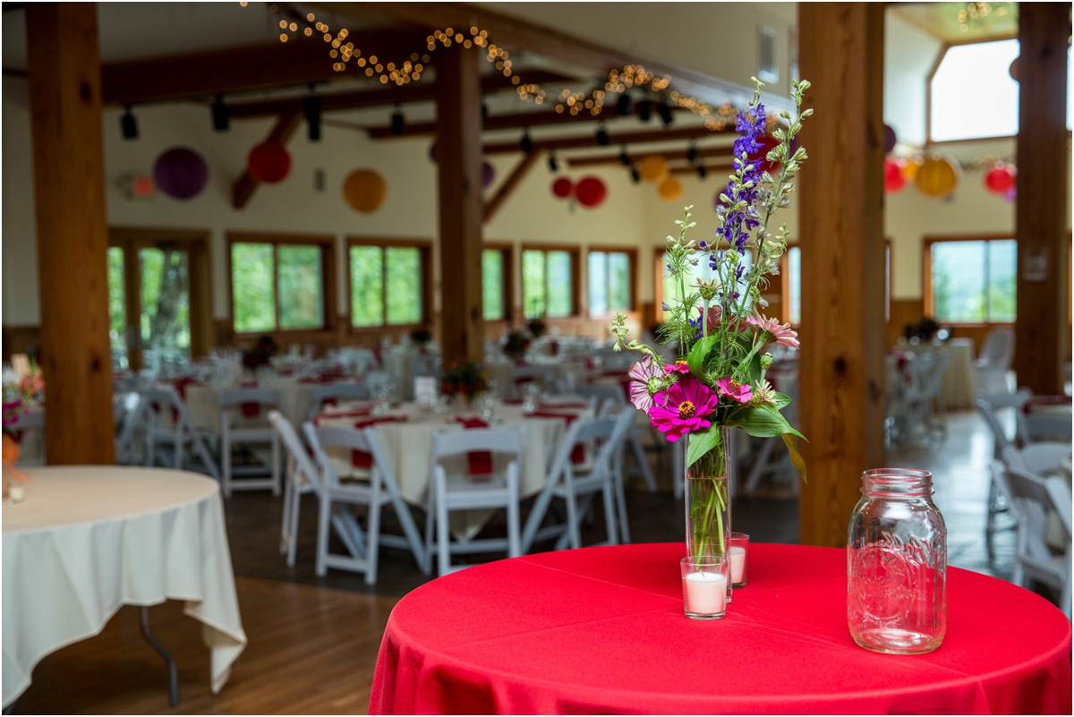 Wedding-at-Alysons-Orchard-Four-Wings-Photography_0102.jpg