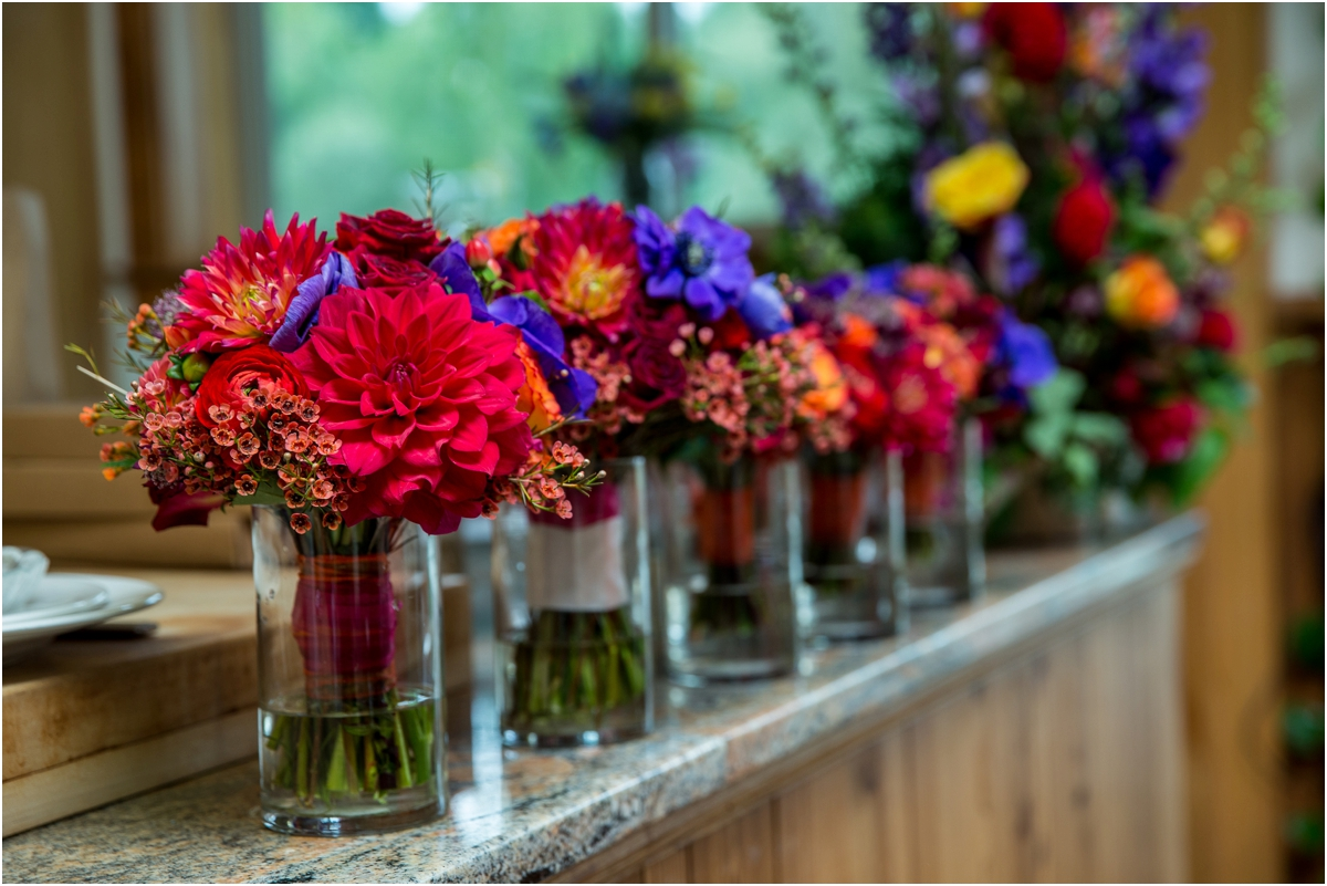 Wedding-at-Alysons-Orchard-Four-Wings-Photography_0104.jpg