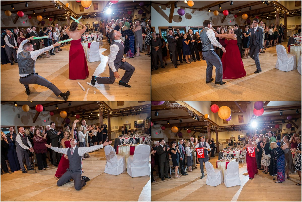 Wedding-at-Alysons-Orchard-Four-Wings-Photography_0105.jpg