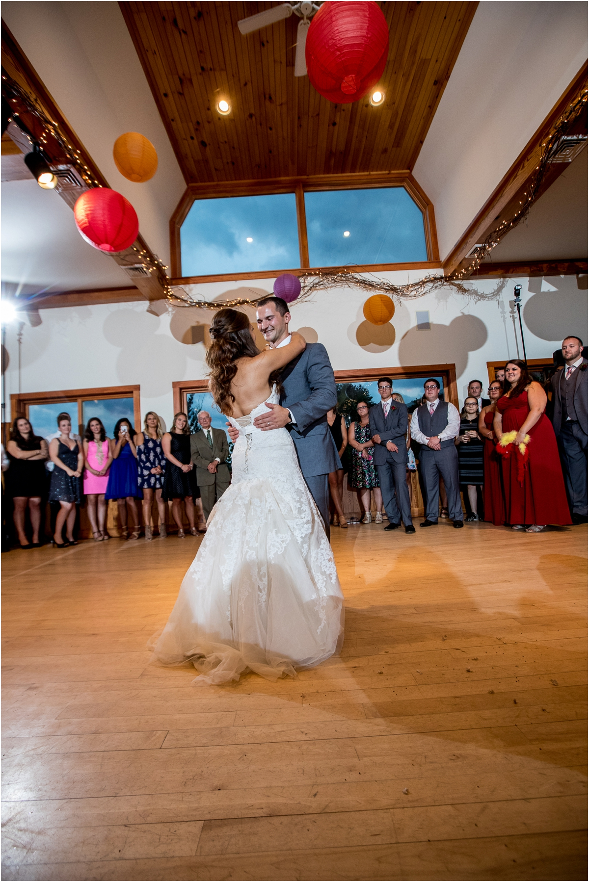 Wedding-at-Alysons-Orchard-Four-Wings-Photography_0109.jpg