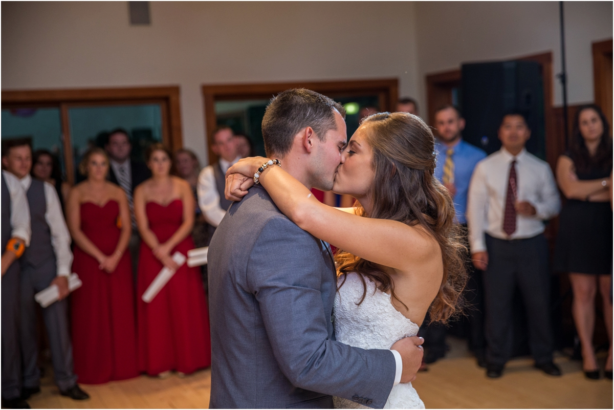 Wedding-at-Alysons-Orchard-Four-Wings-Photography_0111.jpg