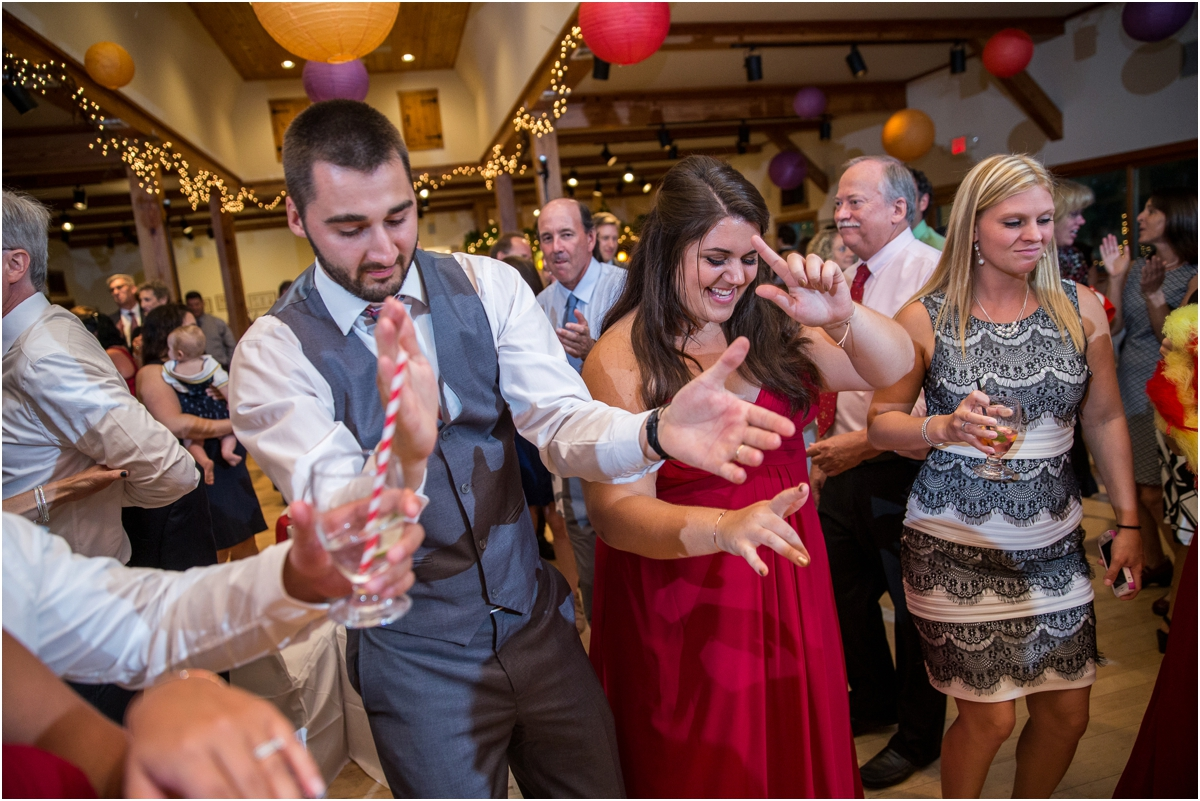 Wedding-at-Alysons-Orchard-Four-Wings-Photography_0112.jpg