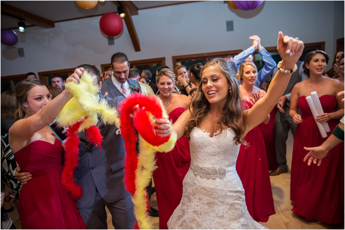 Wedding-at-Alysons-Orchard-Four-Wings-Photography_0113.jpg