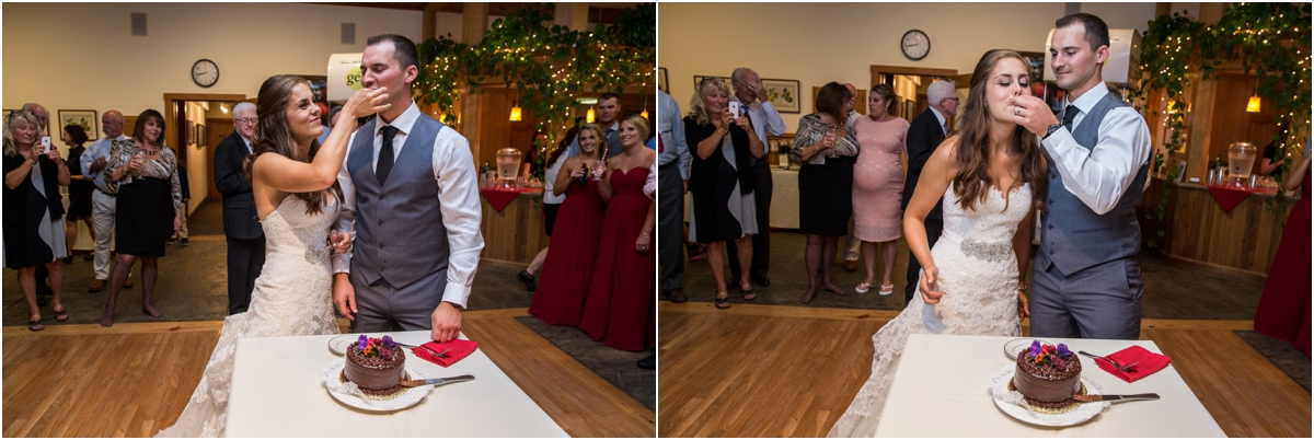 Wedding-at-Alysons-Orchard-Four-Wings-Photography_0117.jpg