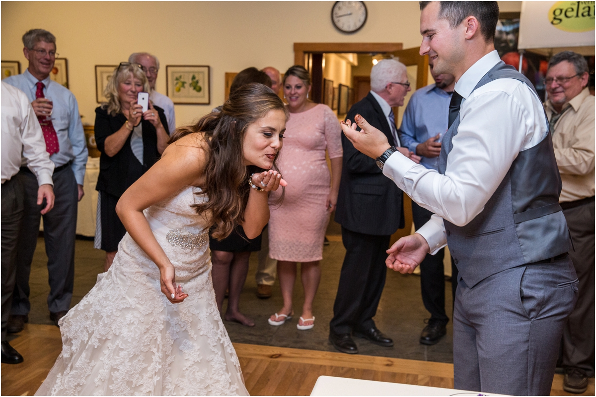 Wedding-at-Alysons-Orchard-Four-Wings-Photography_0118.jpg