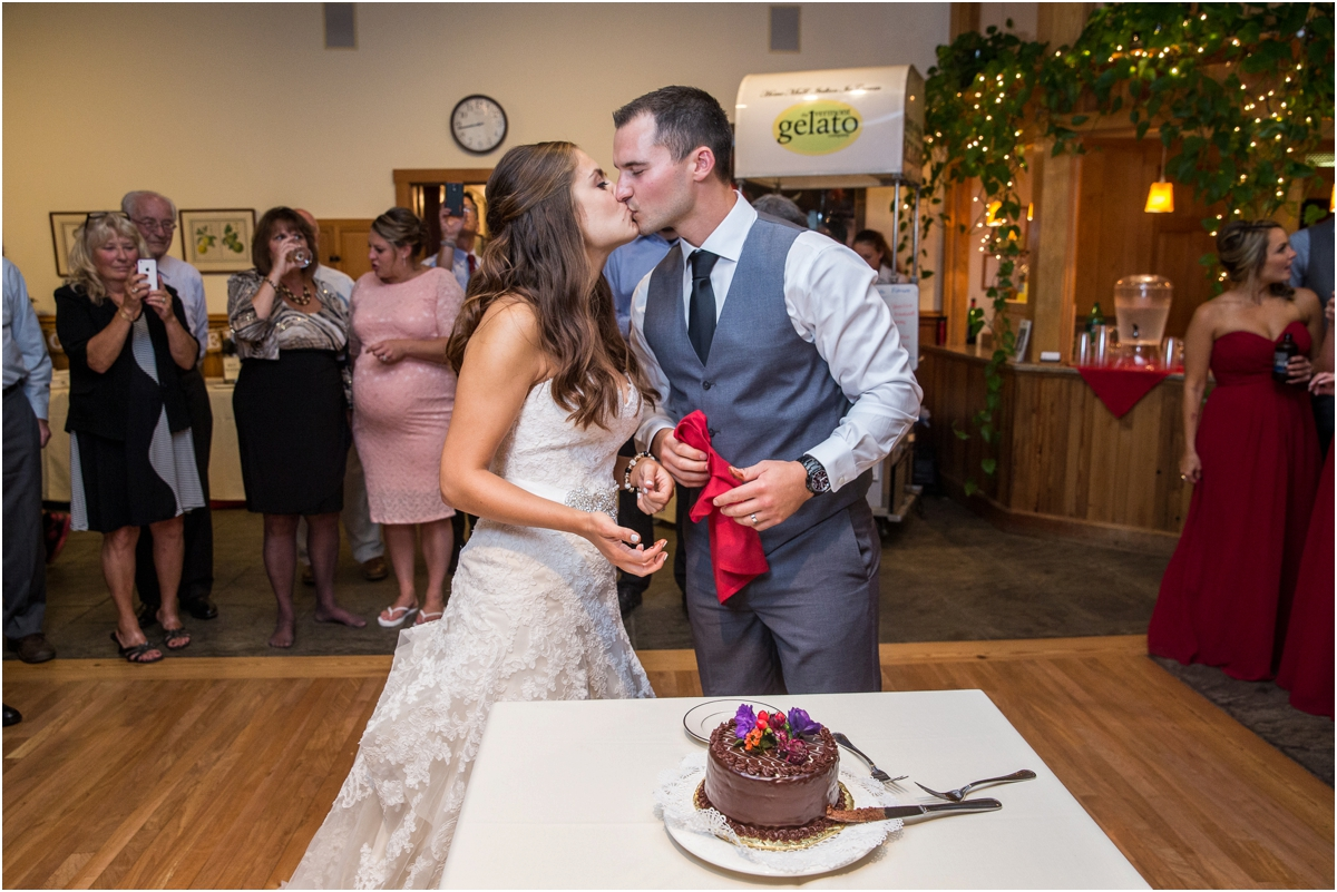 Wedding-at-Alysons-Orchard-Four-Wings-Photography_0119.jpg