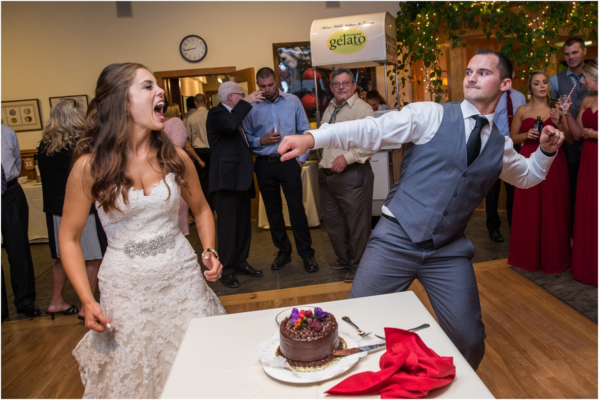 Wedding-at-Alysons-Orchard-Four-Wings-Photography_0120.jpg