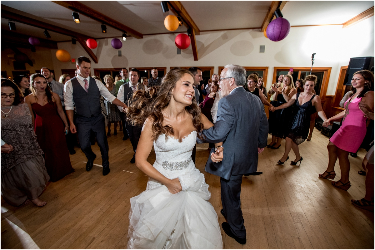 Wedding-at-Alysons-Orchard-Four-Wings-Photography_0127.jpg