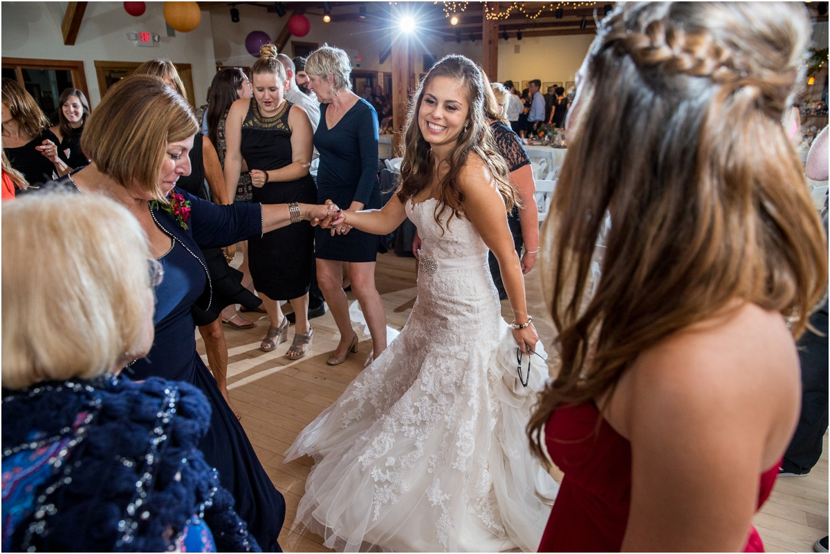 Wedding-at-Alysons-Orchard-Four-Wings-Photography_0130.jpg