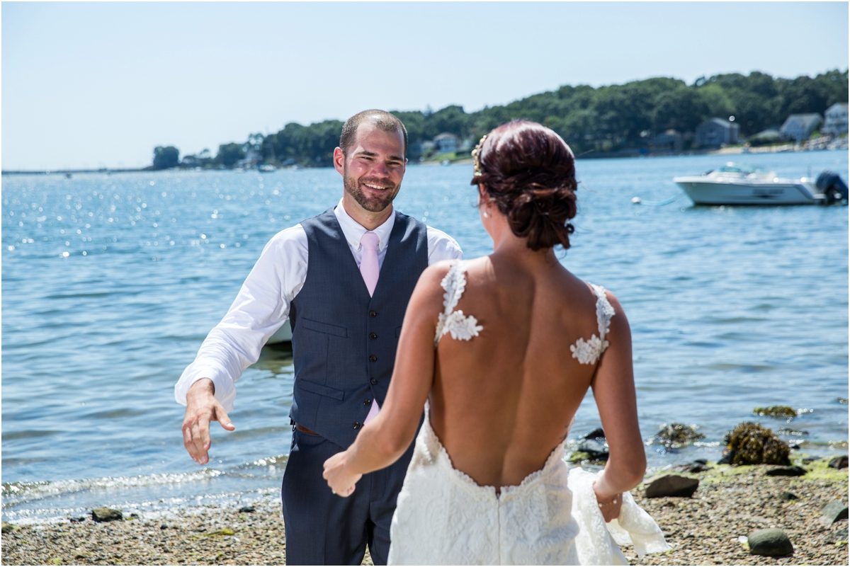 Intimate-Waterford-CT-Wedding-Four-Wings-Photography_0043.jpg