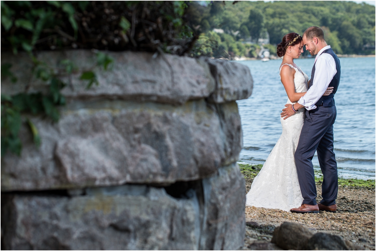 Intimate-Waterford-CT-Wedding-Four-Wings-Photography_0055.jpg