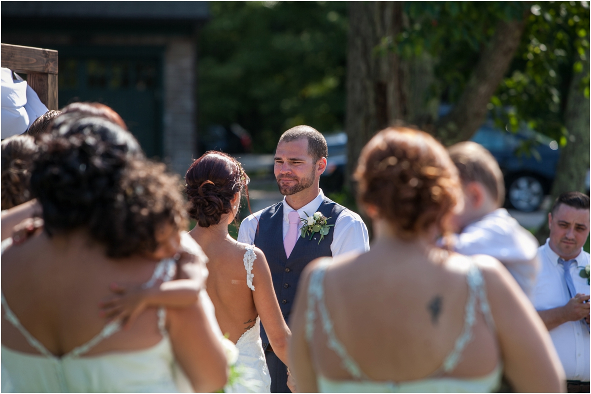 Intimate-Waterford-CT-Wedding-Four-Wings-Photography_0076.jpg