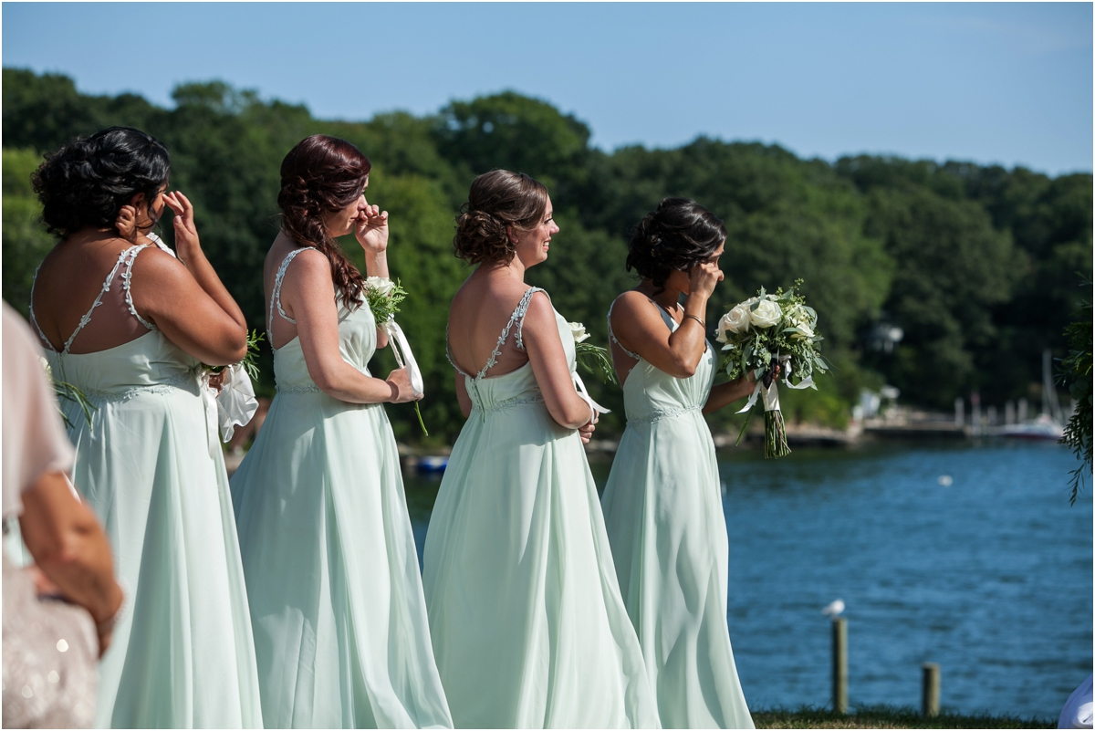 Intimate-Waterford-CT-Wedding-Four-Wings-Photography_0085.jpg
