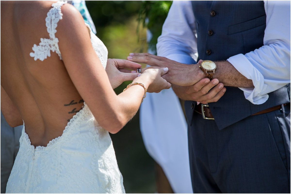 Intimate-Waterford-CT-Wedding-Four-Wings-Photography_0088.jpg