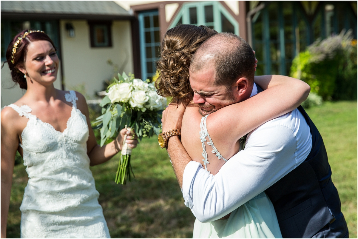 Intimate-Waterford-CT-Wedding-Four-Wings-Photography_0092.jpg