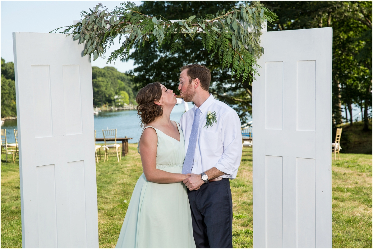 Intimate-Waterford-CT-Wedding-Four-Wings-Photography_0106.jpg
