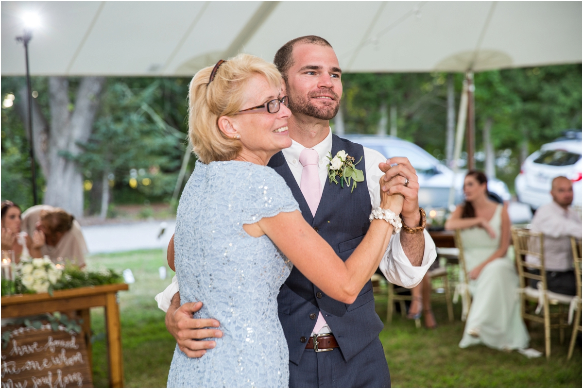 Intimate-Waterford-CT-Wedding-Four-Wings-Photography_0126.jpg