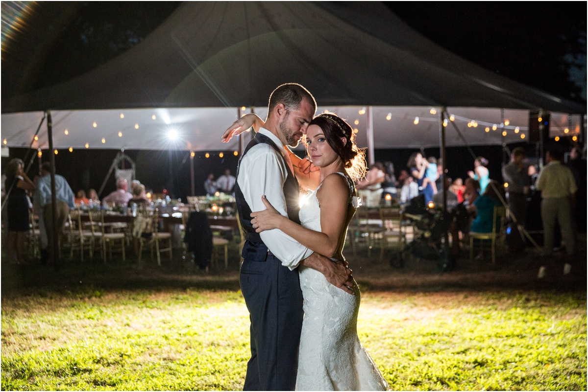 Intimate-Waterford-CT-Wedding-Four-Wings-Photography_0145.jpg