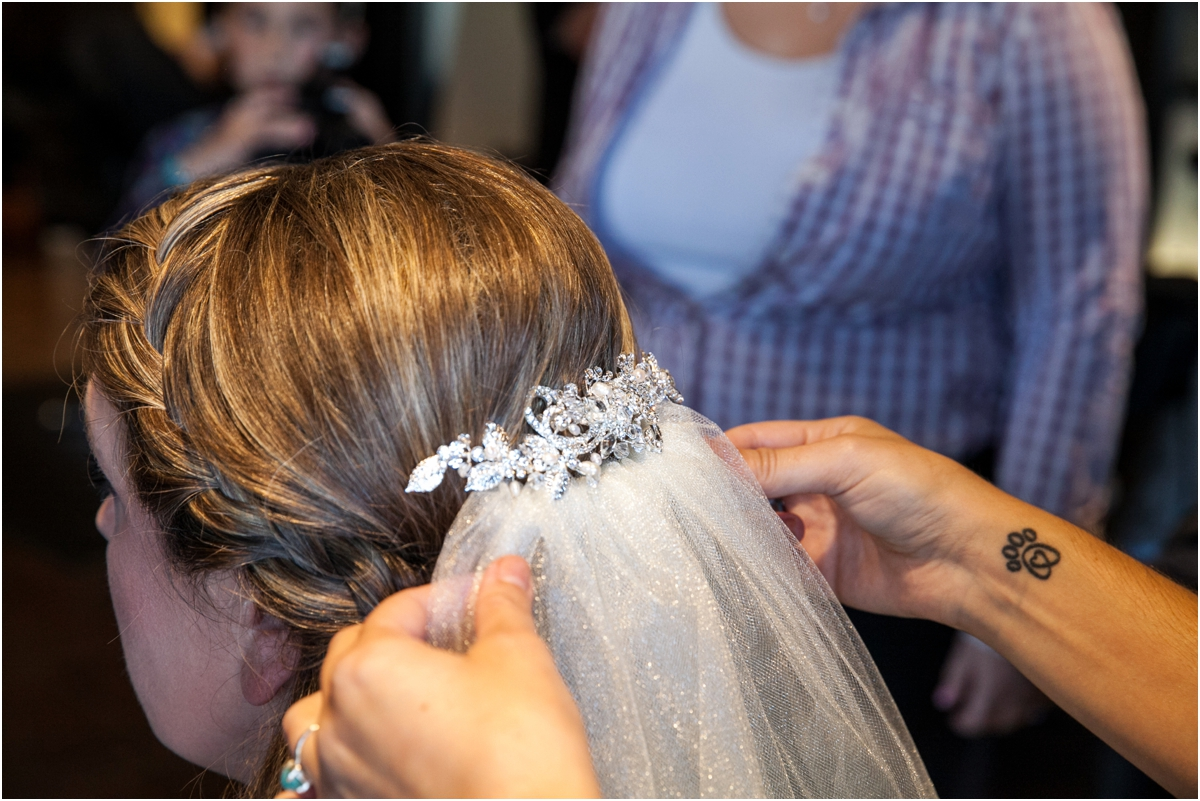 Haddam-CT-Wedding-Four-Wings-Photography_0020.jpg