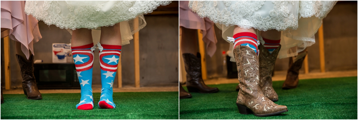 Haddam-CT-Wedding-Four-Wings-Photography_0024.jpg