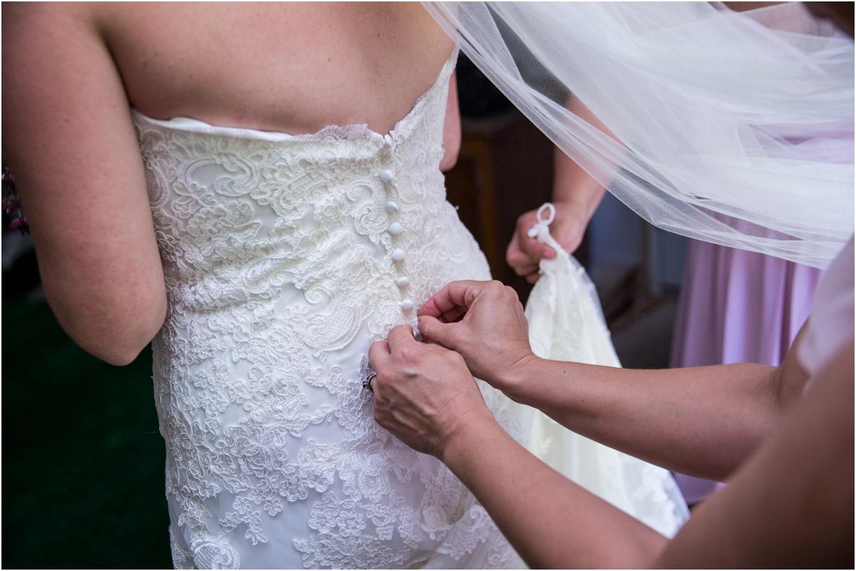 Haddam-CT-Wedding-Four-Wings-Photography_0025.jpg