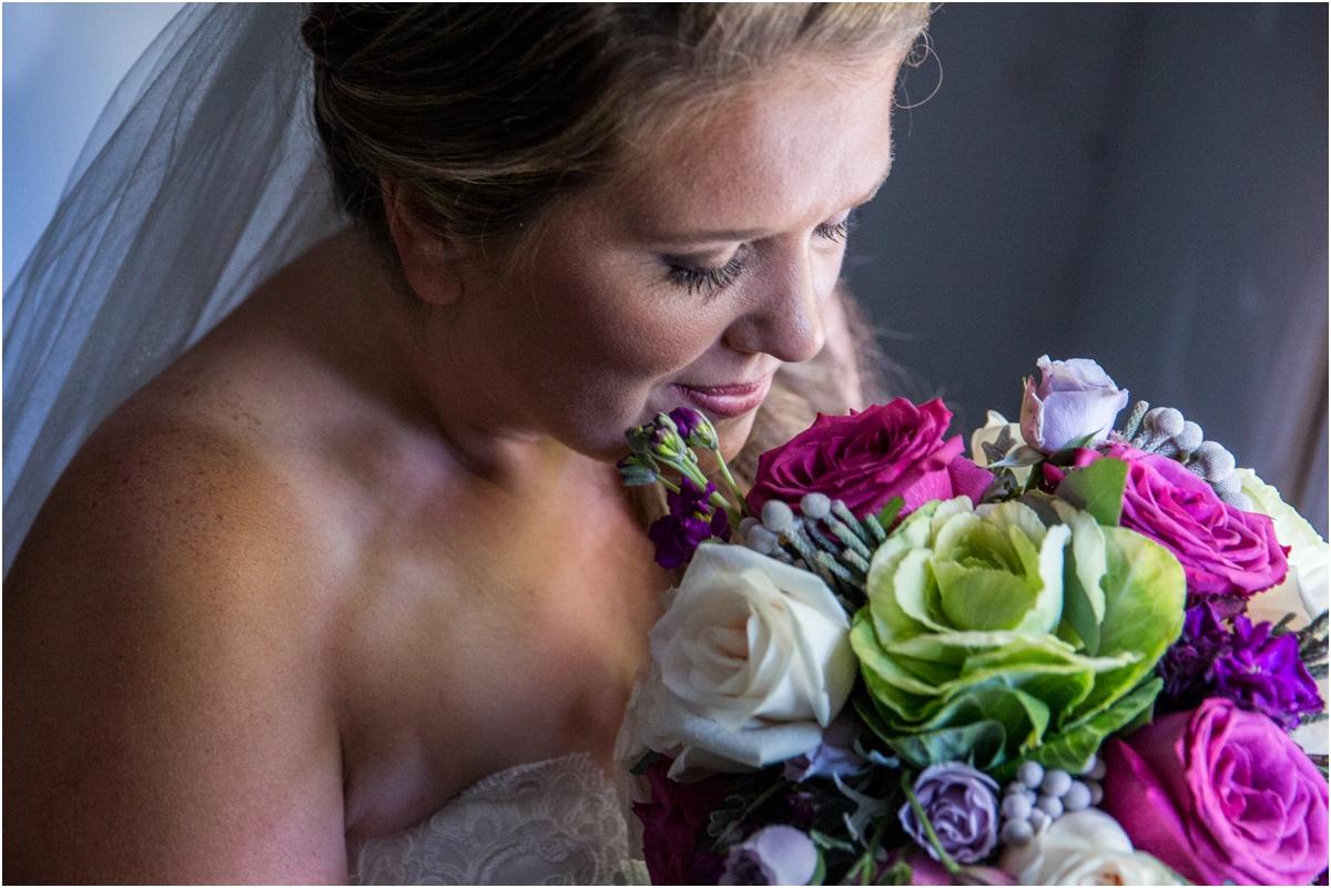 Haddam-CT-Wedding-Four-Wings-Photography_0028.jpg