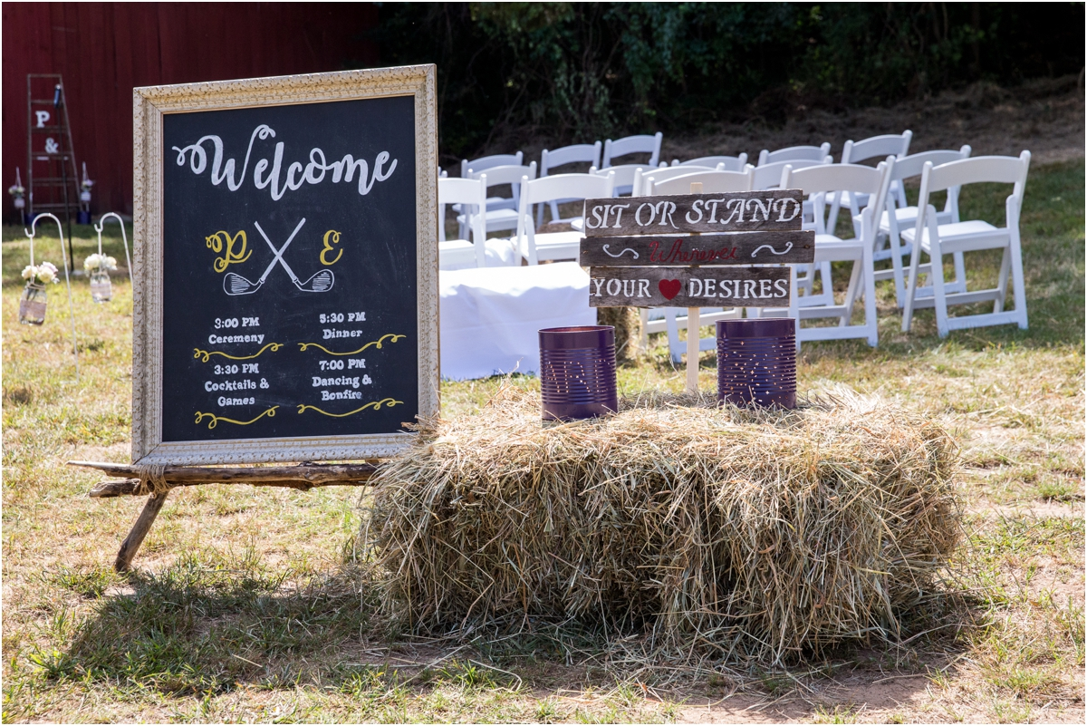 Haddam-CT-Wedding-Four-Wings-Photography_0030.jpg