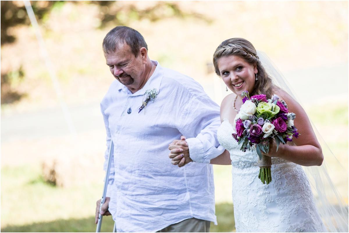 Haddam-CT-Wedding-Four-Wings-Photography_0034.jpg