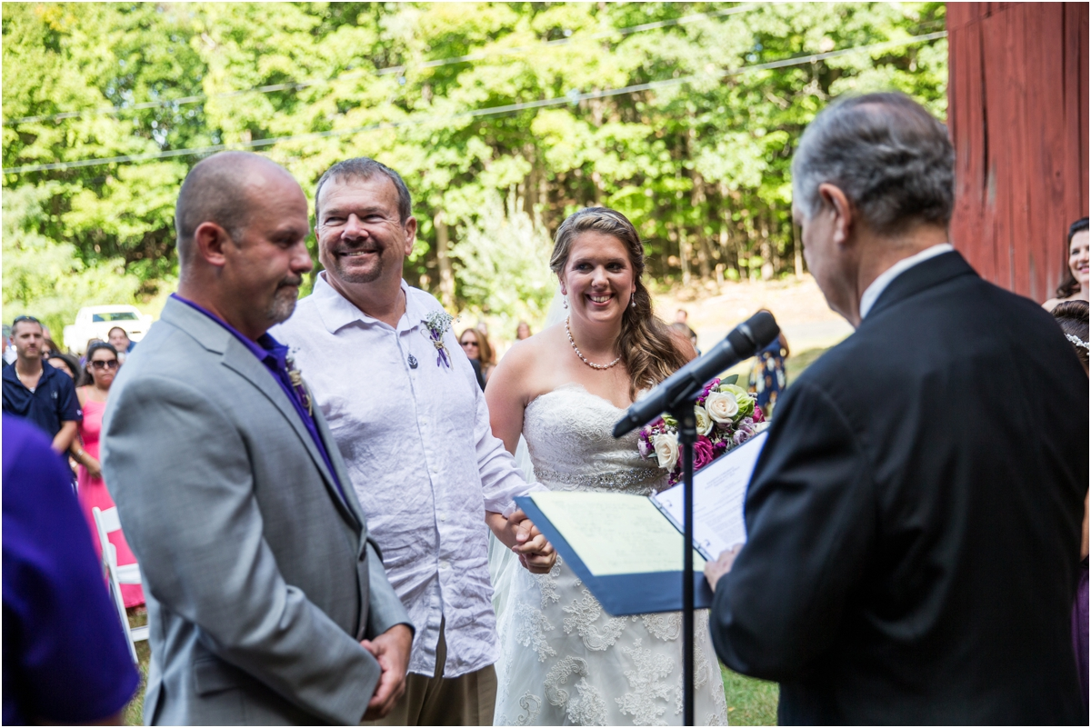 Haddam-CT-Wedding-Four-Wings-Photography_0037.jpg