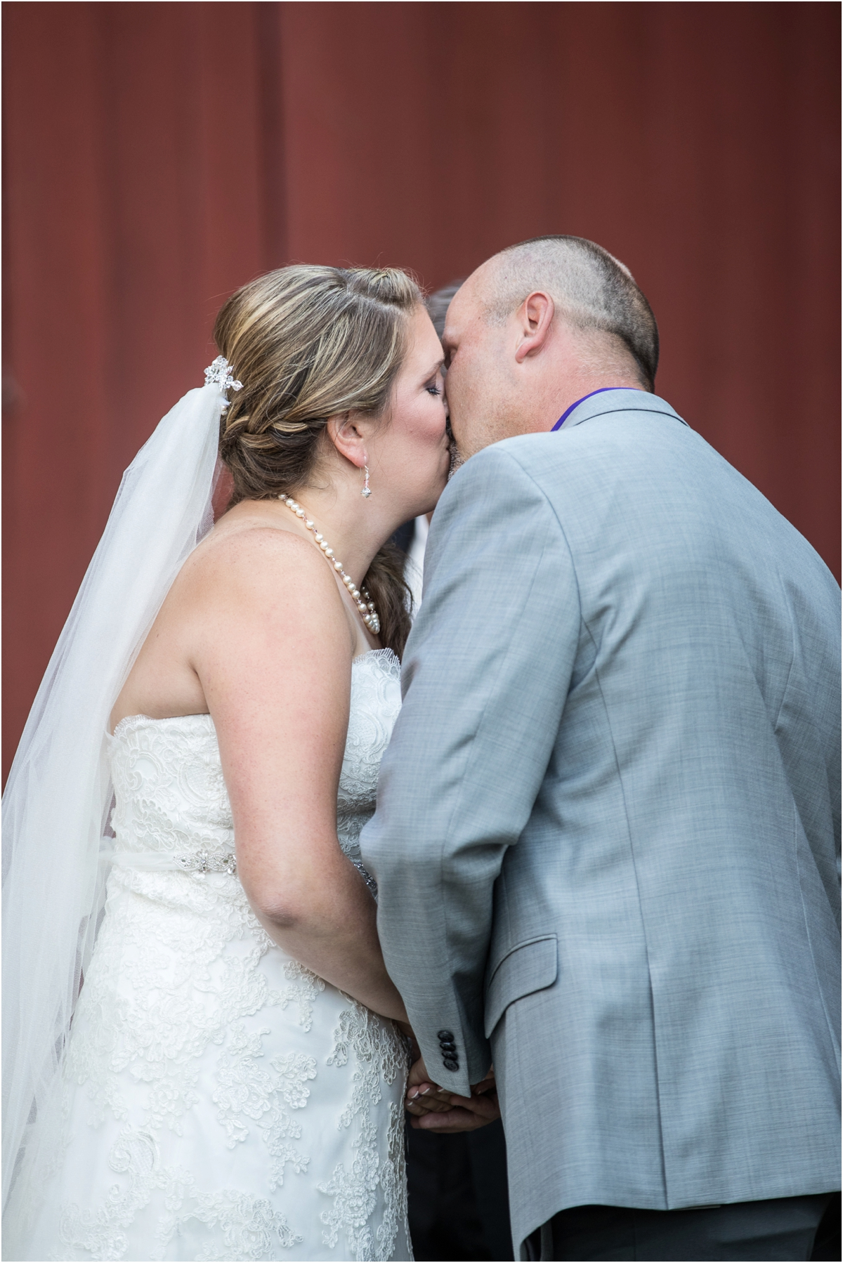Haddam-CT-Wedding-Four-Wings-Photography_0045.jpg