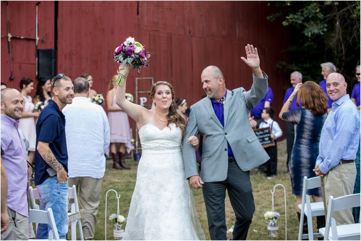 Haddam-CT-Wedding-Four-Wings-Photography_0046.jpg
