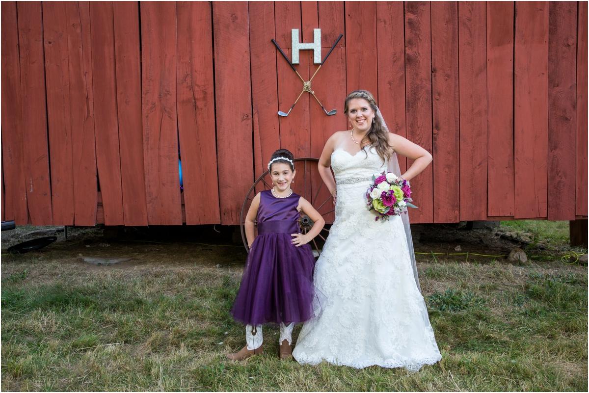 Haddam-CT-Wedding-Four-Wings-Photography_0048.jpg