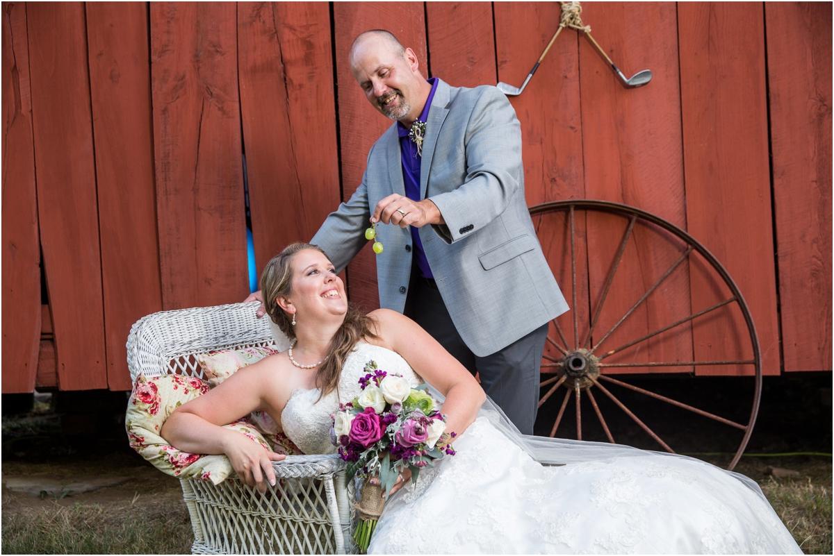 Haddam-CT-Wedding-Four-Wings-Photography_0049.jpg