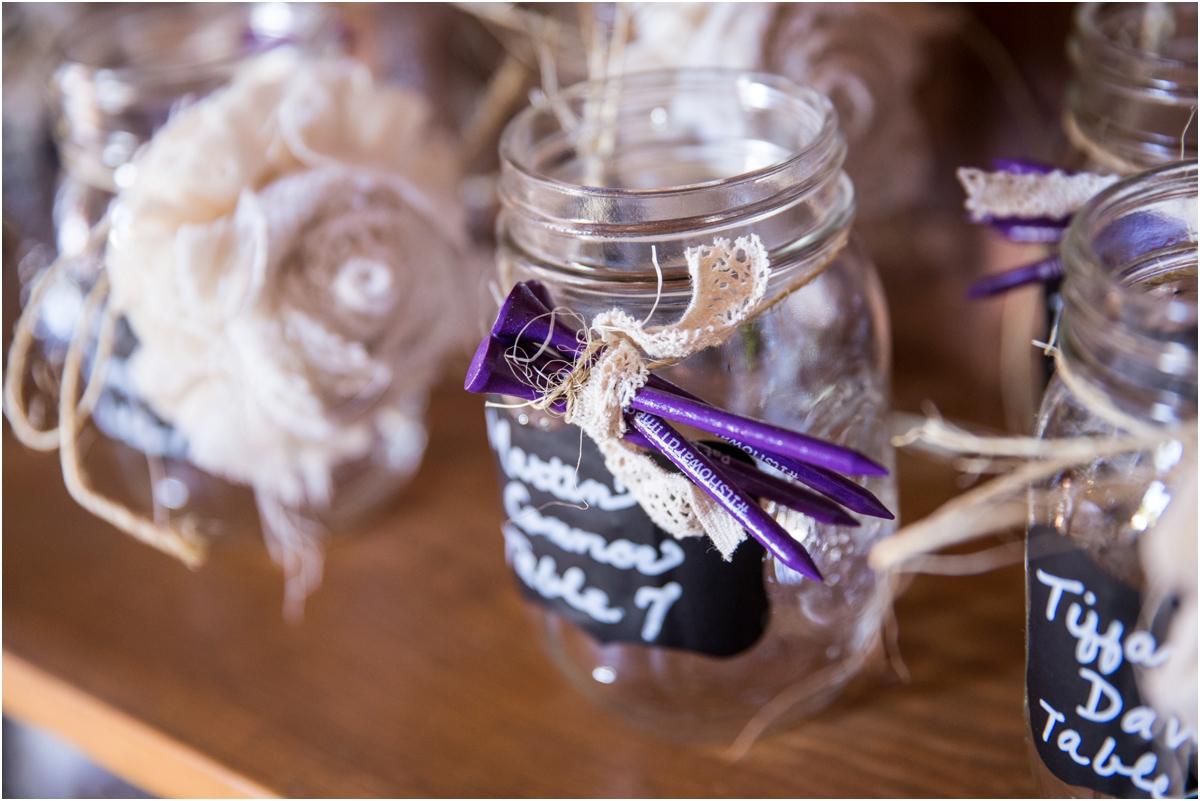Haddam-CT-Wedding-Four-Wings-Photography_0057.jpg