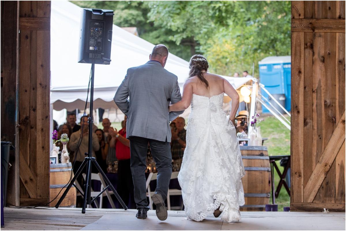 Haddam-CT-Wedding-Four-Wings-Photography_0061.jpg